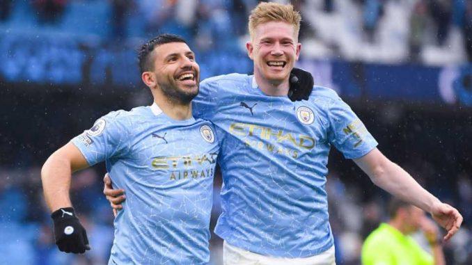 Chelsea vs. Manchester City odds, picks, predictions for ...